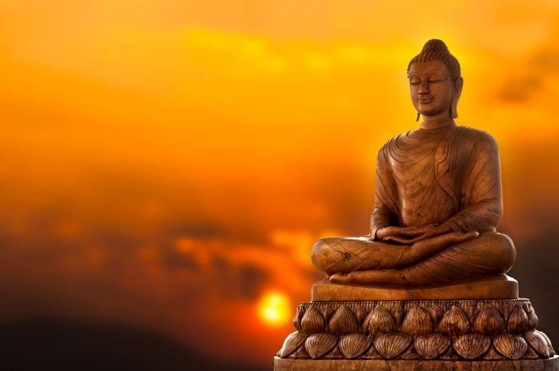 frasi-buddha-vita.jpg