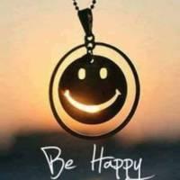 sorridi :)